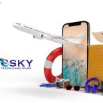 suitcase-with-airplane-traveler-accessories-rendering_42098-273 (1)